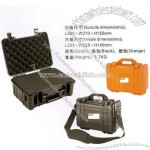 Waterproof Hard Case(4)