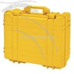 Waterproof Hard Case(5)