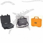 Waterproof Hard Case(6)