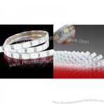Waterproof High-power LED Strip Lighting