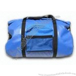 Waterproof Large Duffle Bag