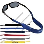 Waterproof Neoprene Glasses Strap