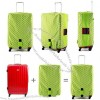 Waterproof Oxford Luggage Protective Cover for 28-30 inch Trunk