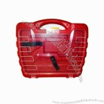 Waterproof Plastic Tool Box