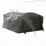 Waterproof/Rain-proof Cargo Bag