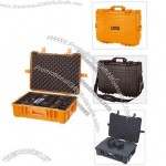 Waterproof Safety Protect Case - Watertight Boxes