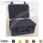 Waterproof Safety Protective Case