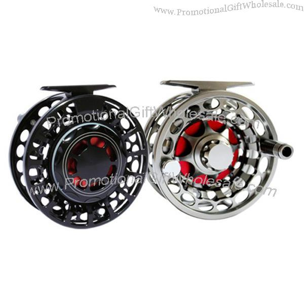Wholesale waterproof sealed drag saltwater fly reel for Saltwater fly fishing reels