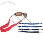 Waterproof Sunglasses Strap
