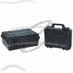 Watertight Military Tool Case