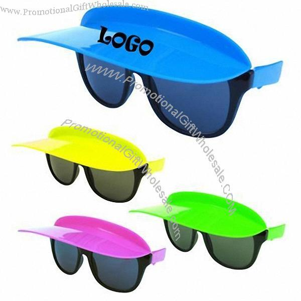 wayfarer style sunglasses with removable visor discount