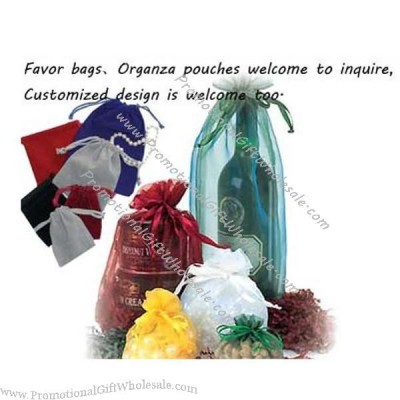 ... Wedding Favors Wedding Gift Bag Wedding Organza Candy Favor Bags