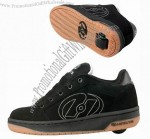 Wheel Roller Shoes