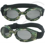 Whoelsale Coolest Pet Goggles