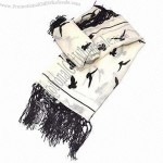 Wholesale 100% Rayon Scarf
