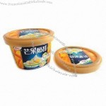 Wholesale 20oz Ice Cream Cup