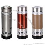 Wholesale 280ml Car Heating Cup