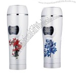 Wholesale 350ml Car Based Heating Cup
