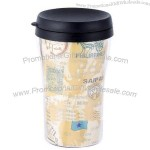 Wholesale Advertising Cup