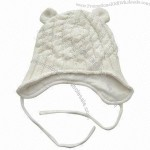 Wholesale Baby Hat