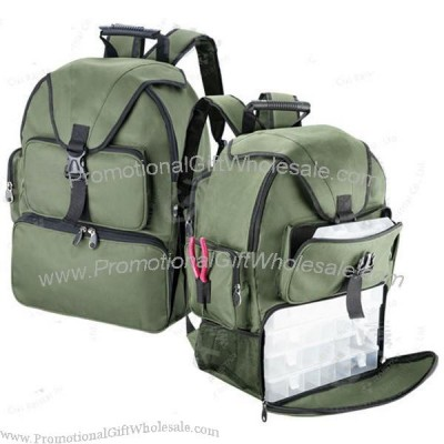 Wholesale backpack and fishing tackle bag china suppliers for Wholesale fishing tackle suppliers