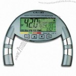 Wholesale Body Fat Analyzer