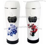 Wholesale Car Heated Cup