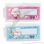 Wholesale Children Ruler