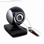 Wholesale CMOS Wireless PC Camera