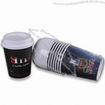 Wholesale Coffee Disposable Cups