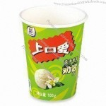 Wholesale Cold Drink Paper Cup
