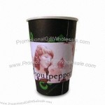 Wholesale Cup Sleeve