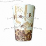 Wholesale Disposable Coffee Cup