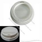 Wholesale Disposable Cup Lid