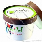 Wholesale Disposable Ice Cream Cup