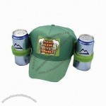 Wholesale Drinking Beer Cap