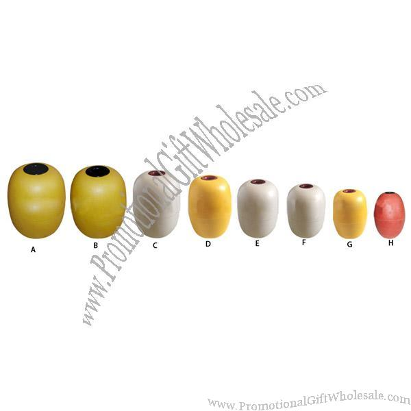 Custom wholesale fishing floats 1292387903 for Fishing bobbers bulk