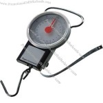 Wholesale Fishing Scale
