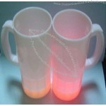 Wholesale Flash Beer Cup