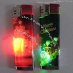 Wholesale Flash Lighter
