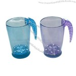 Wholesale Flashing Beer Cup