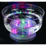 Wholesale Flashing Bowl