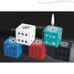 Wholesale Flashing Dice Lighter
