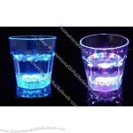 Wholesale Flashing LED Cup