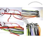 Wholesale Glasses Cord