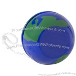 Wholesale Globe YO YO