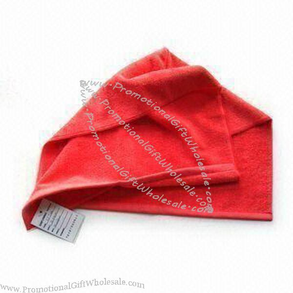 Wholesale Hand Towels / Face Towels Made In China #504833699