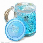 Wholesale Ice Mug