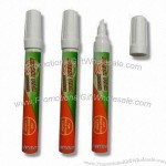 Wholesale Instant Stain Remover Pens