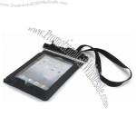 Wholesale IPad PVC Waterproof Dry Bag